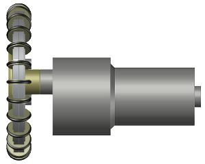 NO.T-075-1-2